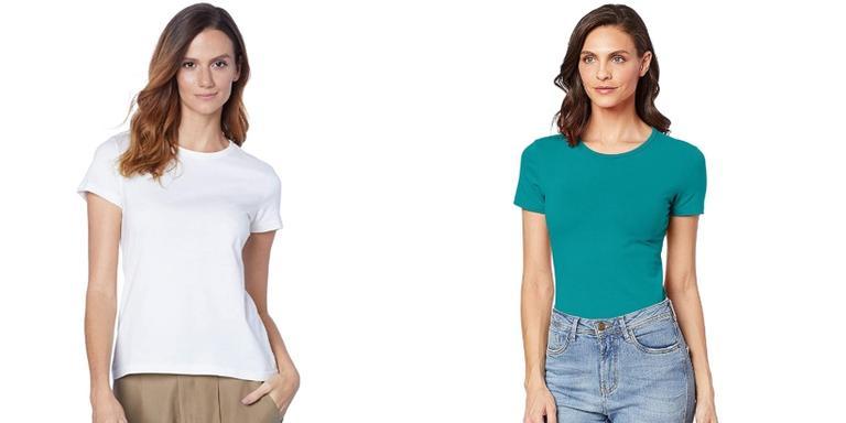 Peças de roupas e acessórios maravilhosos para quem ama ficar na moda