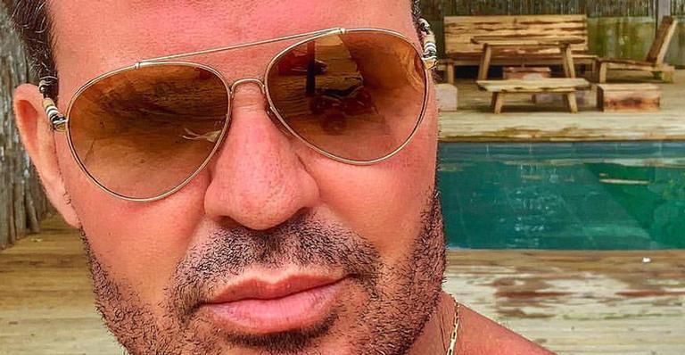 Cantor sertanejo decidiu se desfazer da mansão luxuosa que custa uma verdadeira fortuna