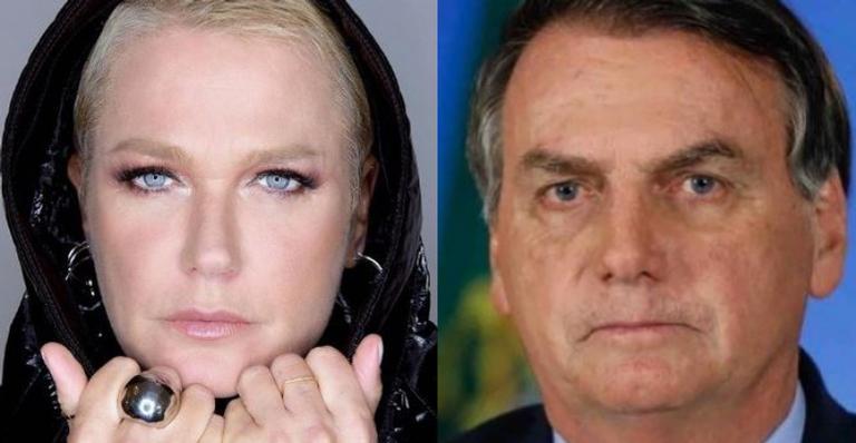 'Rainha dos Baixinhos' manifestou sua insatisfação com governo e movimentou web com postagem