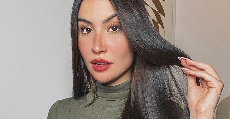 A maquiadora tem planos para lançar um programa inteiramente seu no YouTube