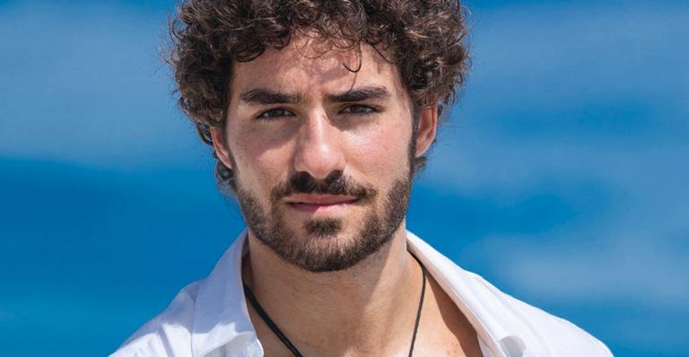 José Condessa não retornará para gravações após pandemia; entenda