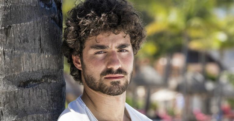 Pegou mal: trazido de Portugal, ator decidiu deixar a novela e obrigou corre-corre da produção