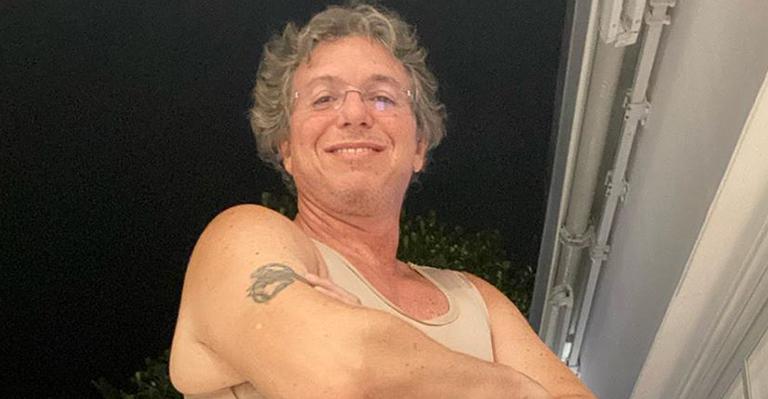 O diretor da TV Globo deixou os seguidores curiosos e animados para a próxima temporada do reality show