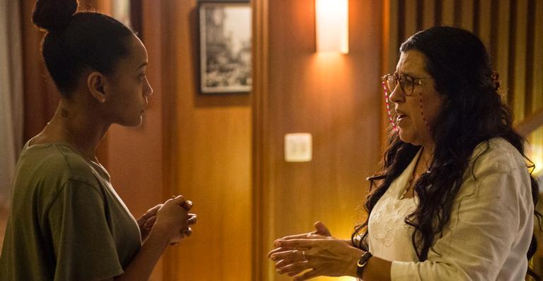 Retorno das novelas da Globo pode ficar só para 2021; entenda