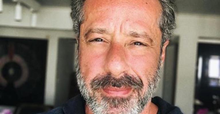 Mãe de menino chamado de 'ridículo' por Otávio detonou pedido de desculpas do ator e desabafou