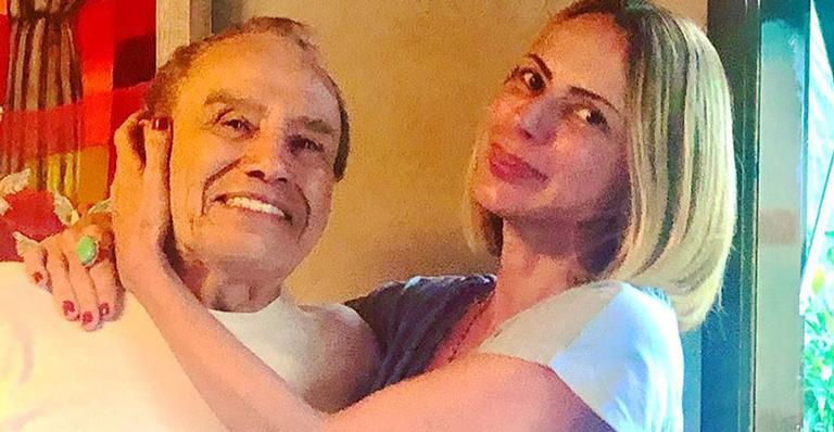 Marilene Saade disse que tem recebido informações sobre sua demissão