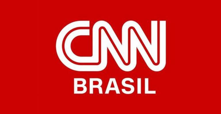 Jornalista da CNN em Brasília estaria com o novo coronavírus; comentarista de política está em observação, diz coluna