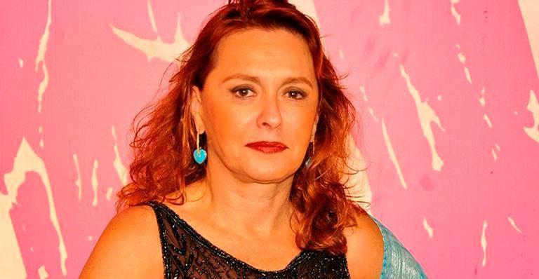 Aos 66 anos, Maria Zilda conta como lida com doença degenativa rara: 'Sigo todo o tratamento' – Contigo!
