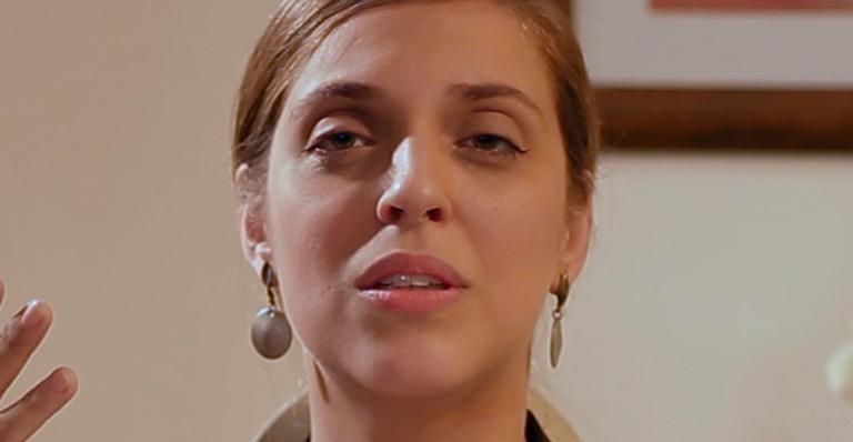 Em desabafo, Júlia Rabello faz relato cru após Covid-19 atacar os pulmões: 'Fiquei mal' – Contigo!