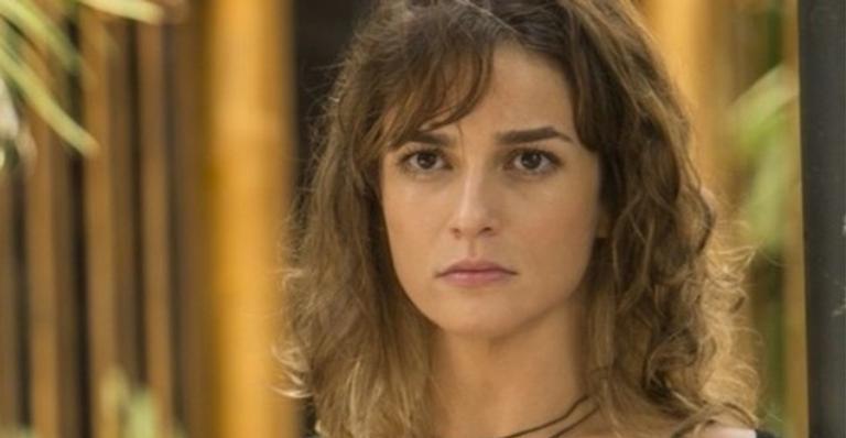 Se engana quem pensa que Sofia é uma boa moça, a misteriosa filha Lili e Germano conta tudo sobre seu acidente; confira!