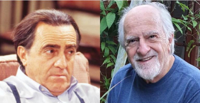 Ator já fez mais de 40 novelas, e a Contigo! separou alguns de seus personagens mais marcantes; confira
