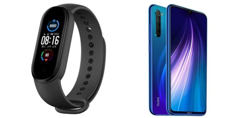 Smartwatch, smartphone e airdots funcionais e super tecnológicos para o seu dia a dia