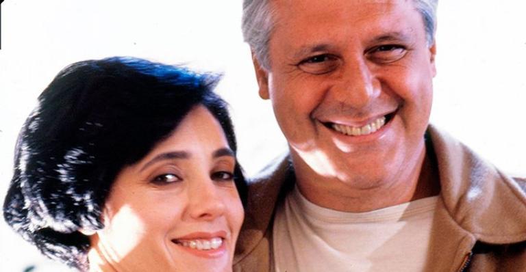 Abordando o tema de vida após a morte, a trama foi um grande sucesso em 1994