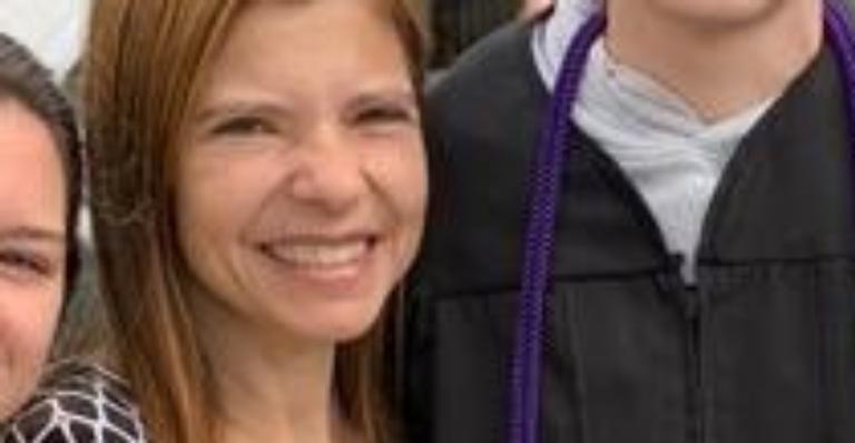 Viúva de Gugu Liberato emocionou web com post em família e lamentou ausência do apresentador