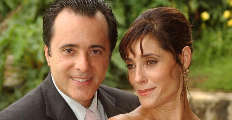 Abordando a mulher e o amor como tema central, a novela de Manoel Carlos foi um grande sucesso em 2003