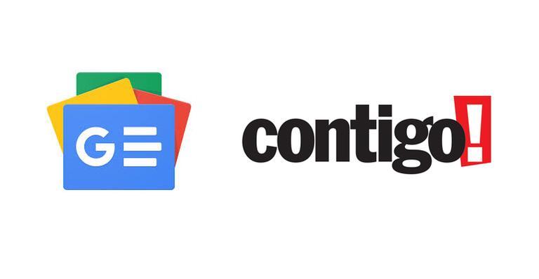 Saiba como acompanhar todo o nosso conteúdo pela plataforma do Google