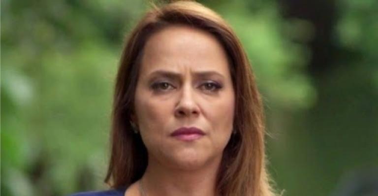 A dona da Bastille decidirá seu futuro após a morte da filha; saiba mais