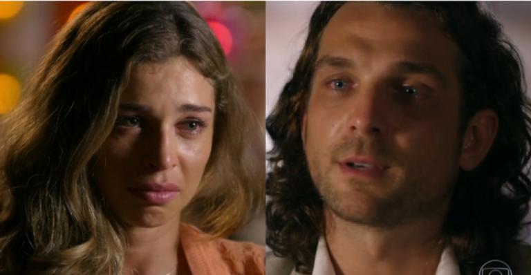 O herdeiro da família Albuquerque vai difamar o 'querido' amigo para acabar com as esperanças de Ester; saiba mais