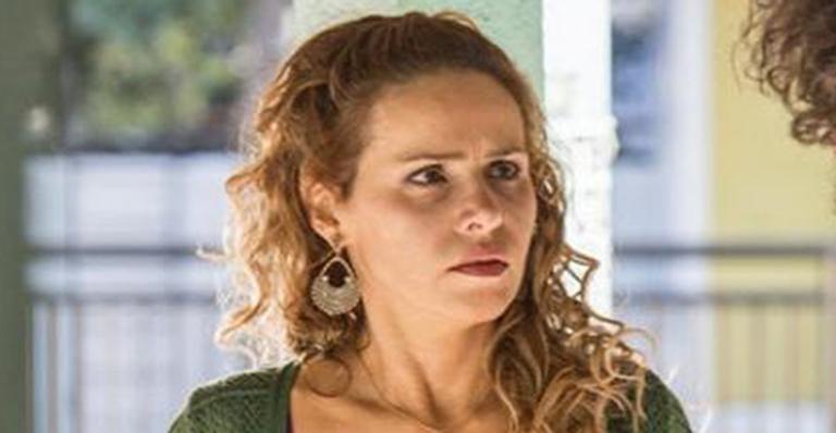 Mãe de Eliza fará um pacto com o ex-marido e será chantageada; saiba tudo