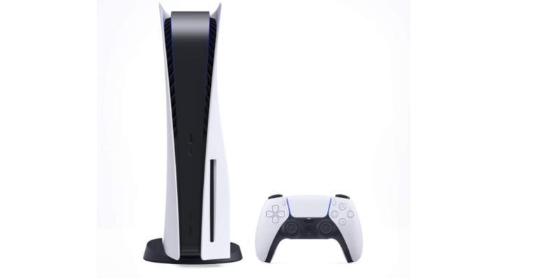 Confira todas as novidades do PS5 para não ficar de fora do universo dos games