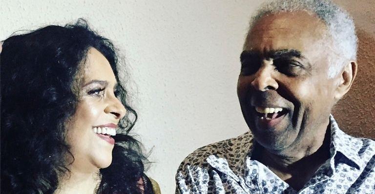 Neste sábado, 26, Gal Costa, musa da Tropicália, completa 75 anos