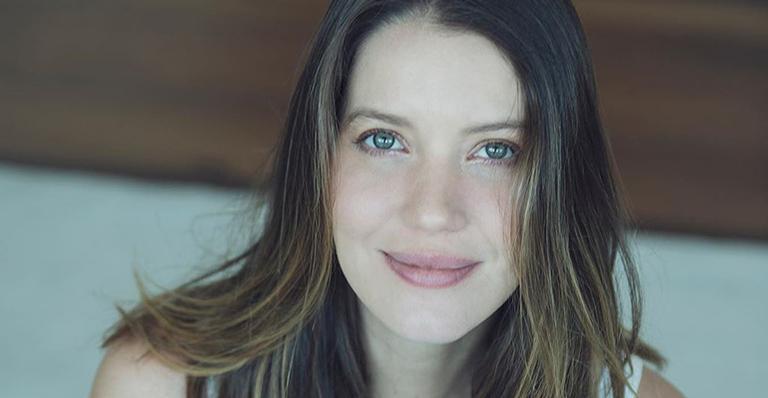 Em entrevista, atriz revelou que acaba de recusar trabalho e vai se dedicar à família