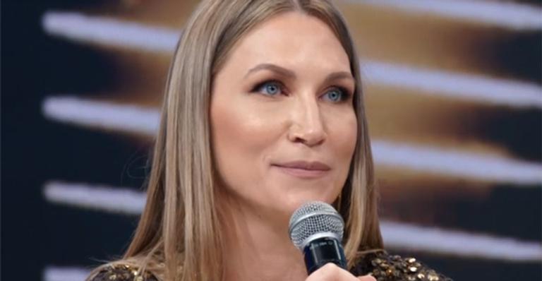Não caiu de paraquedas: moça do tempo do Jornal Nacional exaltou sua trajetória na Globo