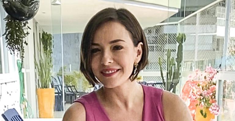 A atriz, que já viveu duas importantes vilãs nas novelas de Manoel Carlos, analisou o sucesso de seus papeis; Confira!