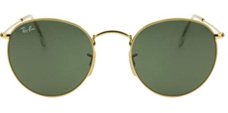 Selecionamos 7 modelos de óculos de sol que vão te conquistar