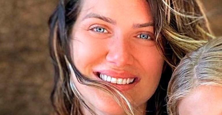 Filha mais velha de Giovanna e Bruno Gagliasso chamou atenção; veja