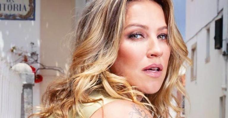 A atriz está no topo da lista do diretor para participar do reality show global; saiba mais