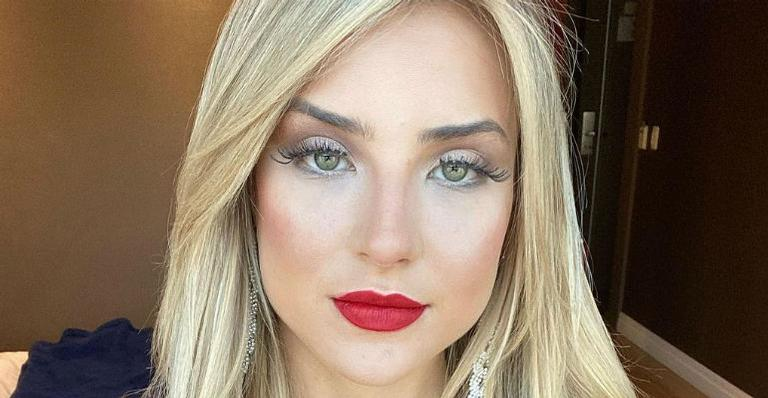 O ex-sócio da cantora teria alterado as senhas de suas plataformas digitais, sem permissão, afirma colunista