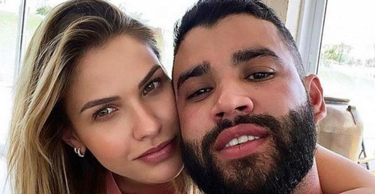 Apesar da esperança de uma possível reconciliação, rumores de que o ex-casal estaria em mesmo carro não passou de uma confusão, revela colunista