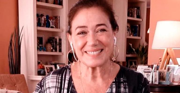 Beleza é genética! Giulia Bertolli, filha da atriz, roubou a cena; veja