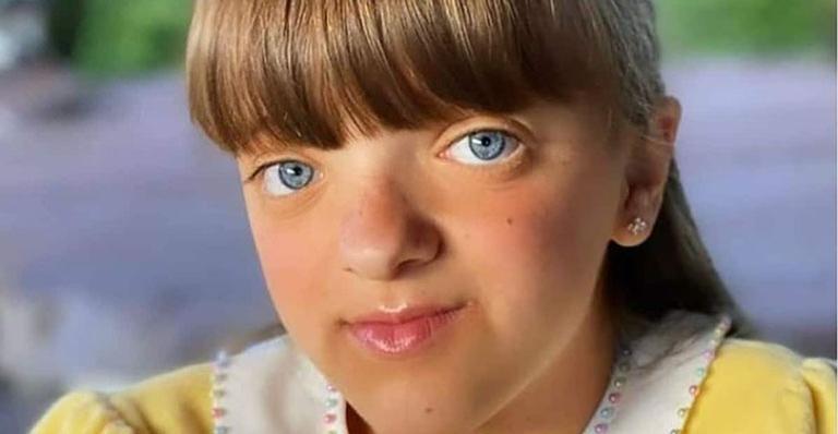 Filha de Ticiane Pinheiro foi flagrada comemorando em grande estilo o aniversário de bonecas luxuosas