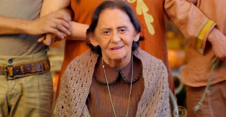 A família da sertaneja vai gravar um vídeo para tentar achar Maria Adília; confira o que vai acontecer
