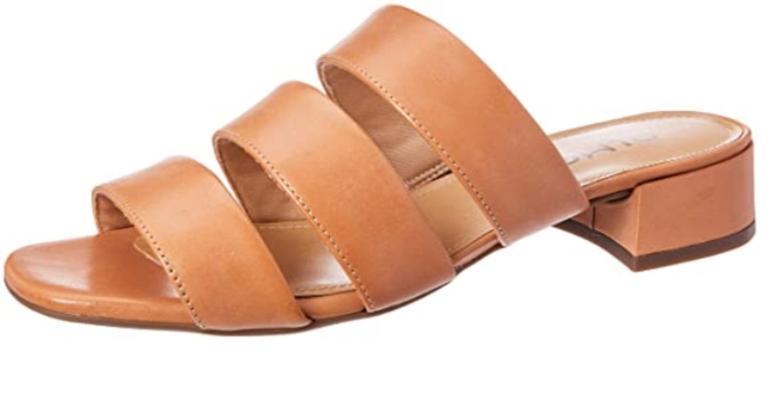 Selecionamos as melhores sandálias para dar mais personalidade ao seu look