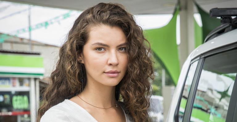FAVORITA? A atriz que interpretou a protagonista em Malhação: Toda Forma de Amar foi um dos destaques para o papel principal da trama; saiba mais!
