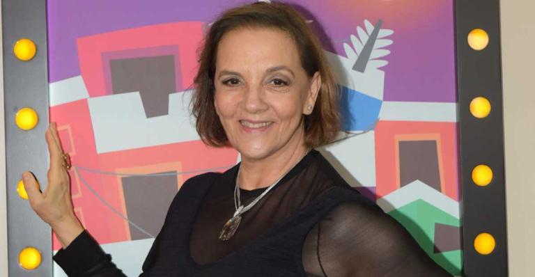 Após 14 anos, a atriz deixou o time de contratados da emissora e já recebeu convites para novos projetos; saiba mais