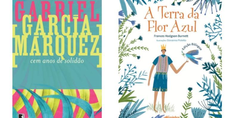 Narrativas profundas e reflexivas para adicionar a sua estante de livros