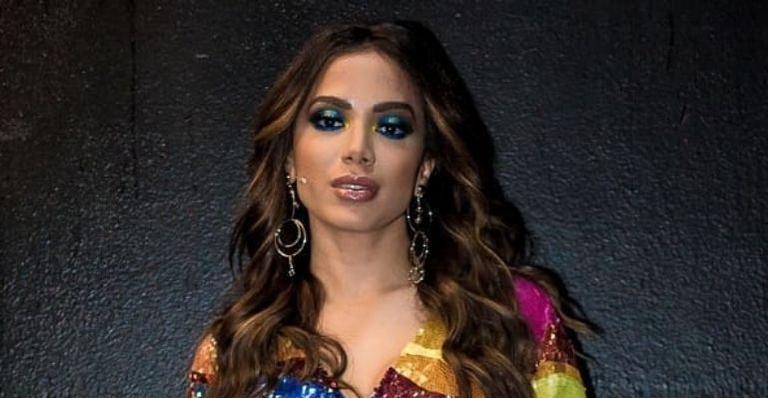 Dona Ilza afirma que muitas pessoas teriam questionado sua sanidade mental após participação no show