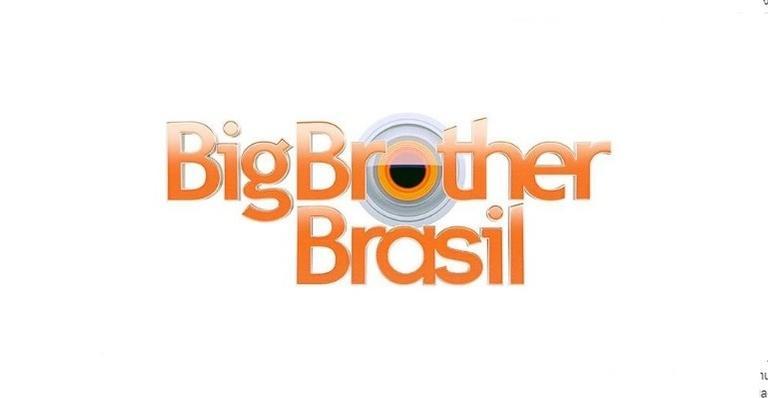 Em breve, o Brasil conhecerá os famosos que farão parte da 21ª edição do reality que estreia no dia 25 de janeiro
