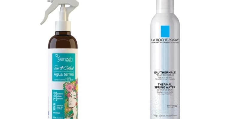 Aprimore sua rotina de skincare para proteger e purificar sua pele