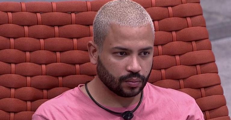 Brother fez balanço de atitudes da rapper e criticou suas decisões na casa; confira!