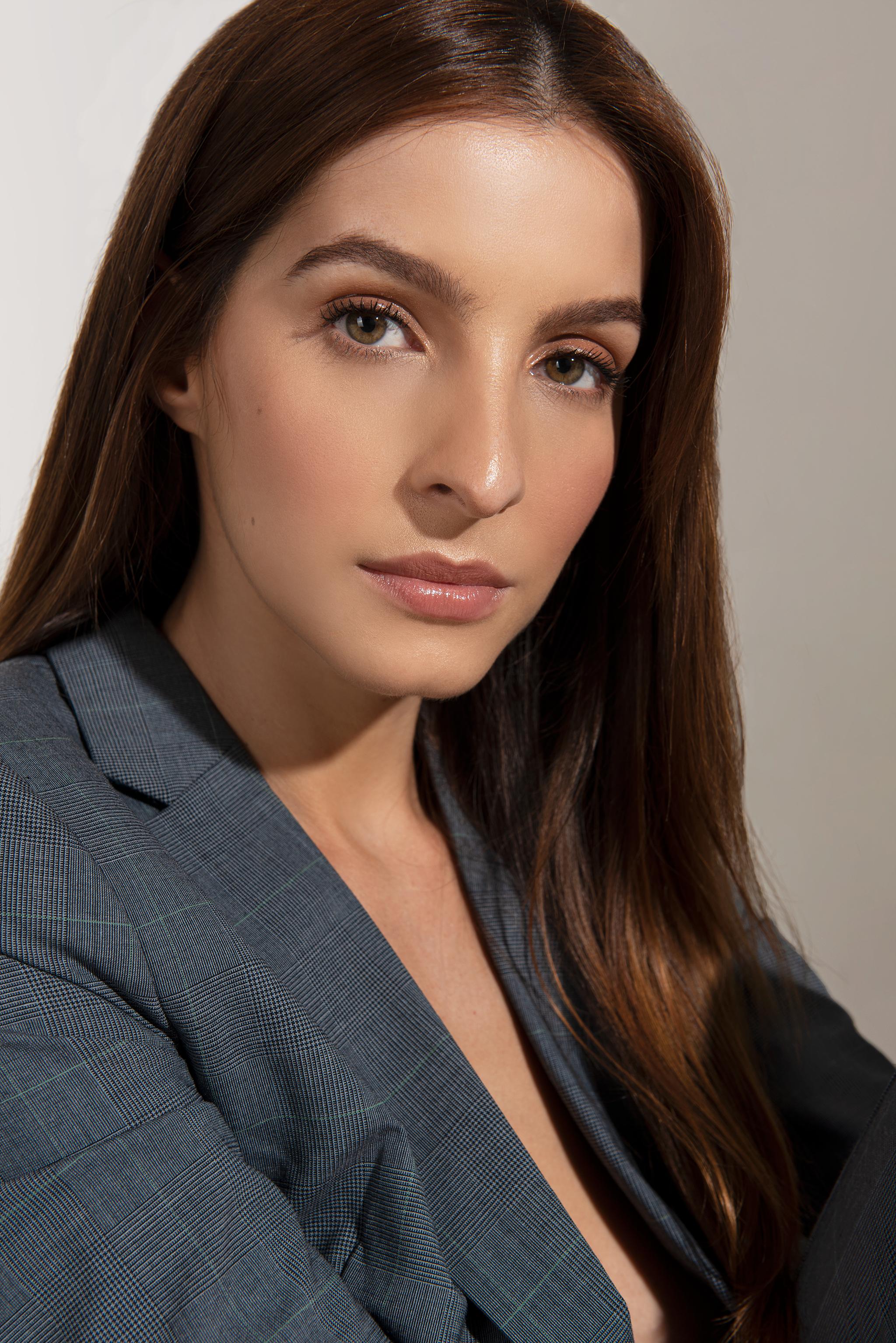 Fernanda Cândido